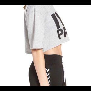 Ivy Park Tops - IvyPark Crop Top
